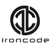 Ironcode Apparel