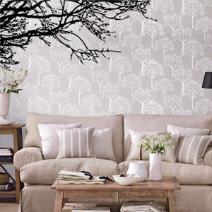 Tree Branch Black Art Removable Wall Stickers Decals   Wall Decals Home  Decor