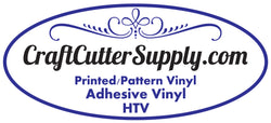 CraftCutterSupply.com