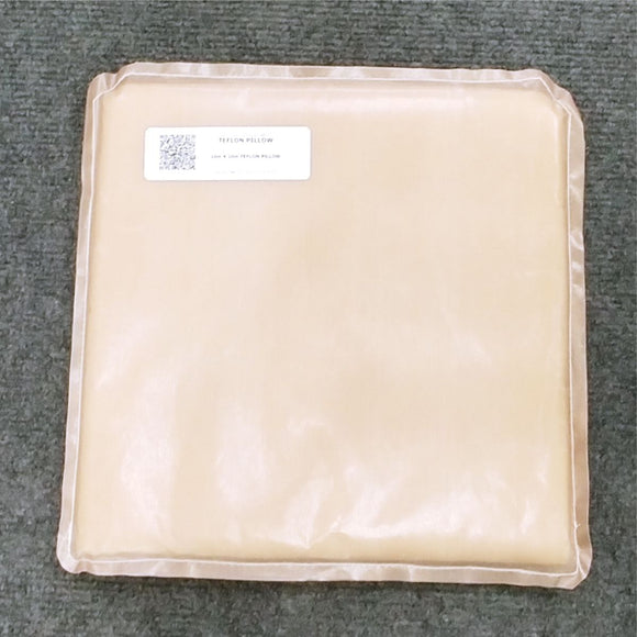 Teflon Pressing Pillow - CraftCutterSupply.com