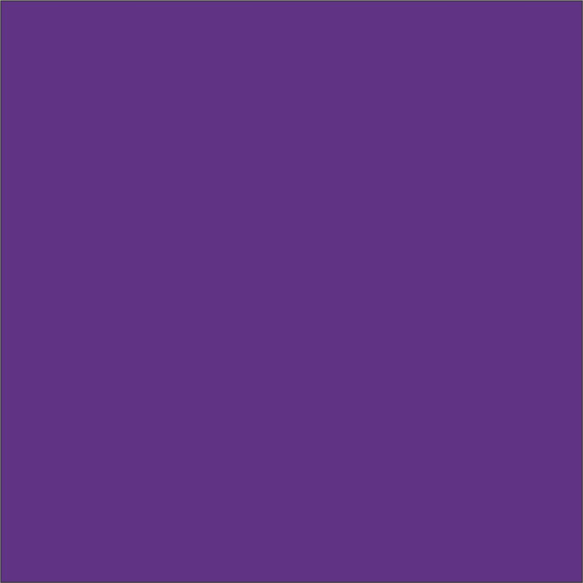 Thermoflex 174 Plus Htv Royal Purple Craftcuttersupply Com