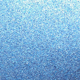 DecoFilm Paint FX Blue 12x15 HTV - CraftCutterSupply.com