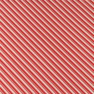 ThermoFlex® HTV Fashion Patterns 12x15 Sheets-Candy Cane - CraftCutterSupply.com