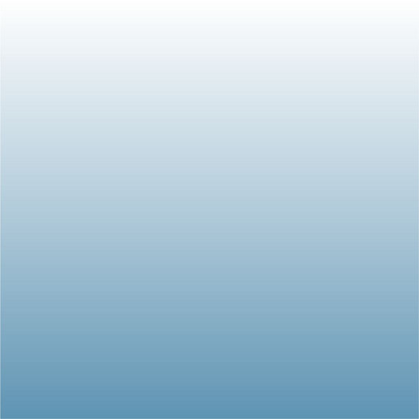 Specialty PSV™ Color Changing Cold Blue 12in x 15in (Permanent Adhesive Vinyl)
