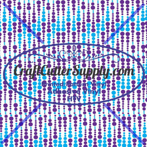 Crystals 12x12 - CraftCutterSupply.com