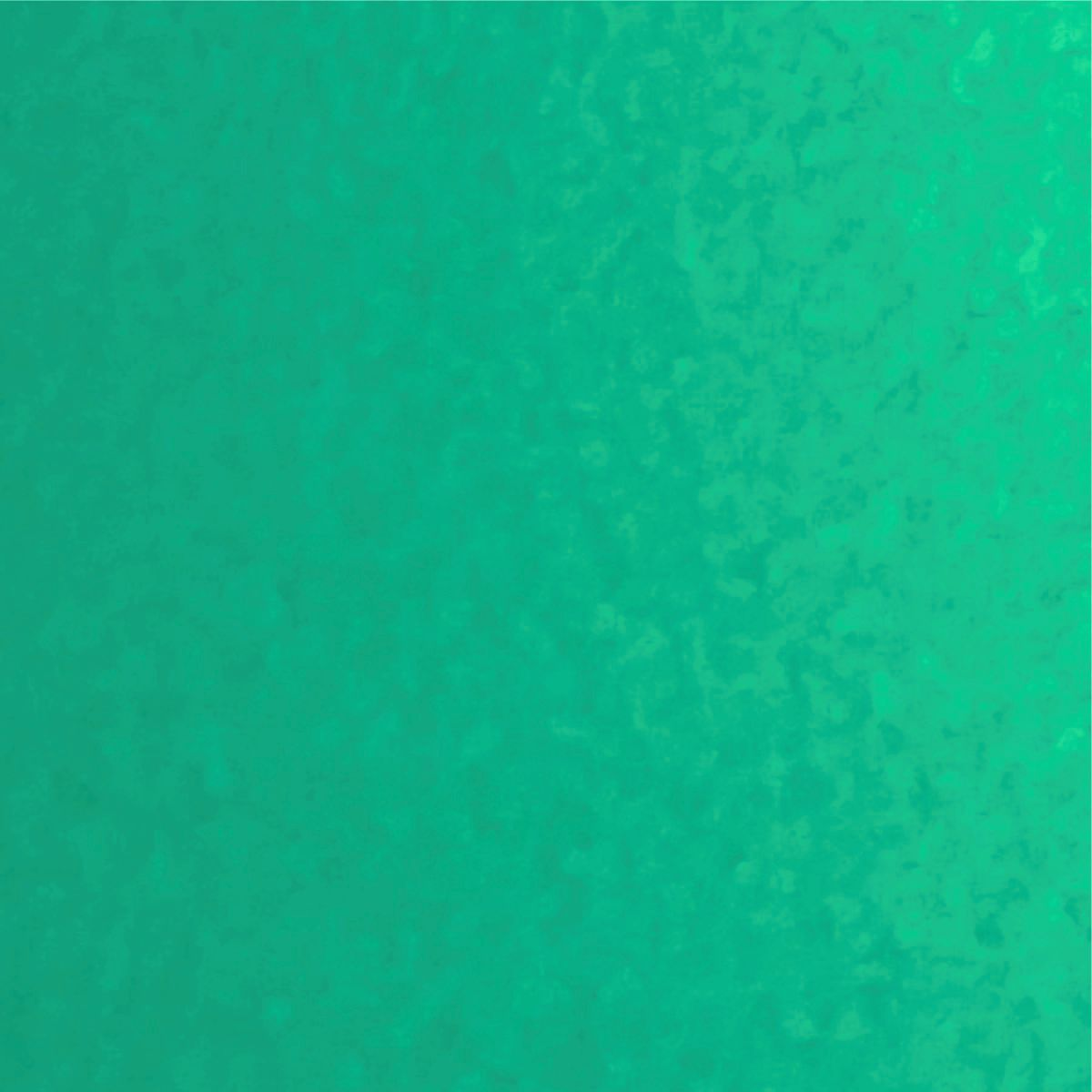 Siser 174 Easyweed 174 Electric Htv Teal Clearance