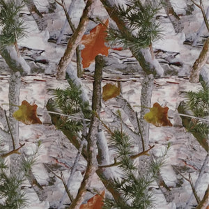 ThermoFlex® HTV Fashion Patterns 12x15 Sheets-Forest