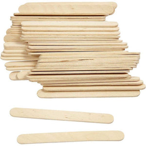 Stir Sticks - CraftCutterSupply.com