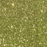 Sale-Siser® Glitter HTV 8x12 And 10x12 Sheets - CraftCutterSupply.com