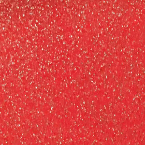 Thermoflex Plus Metal Flake Red - CraftCutterSupply.com