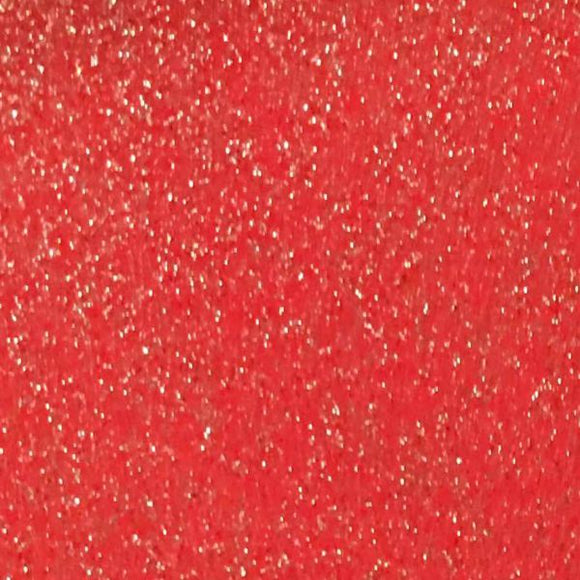 ThermoFlex® Plus HTV Metal Flake Red - CraftCutterSupply.com