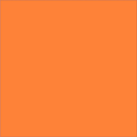 Reflection Decoration™ HTV 300 Series-Orange