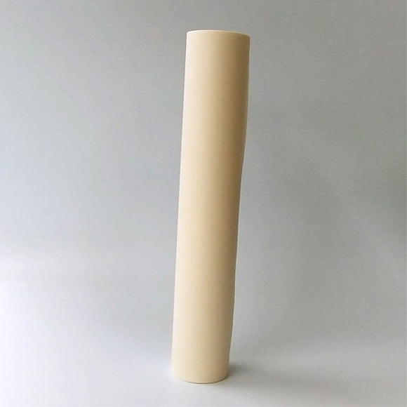 Paper Transfer Tape 12in x 30ft Roll - CraftCutterSupply.com