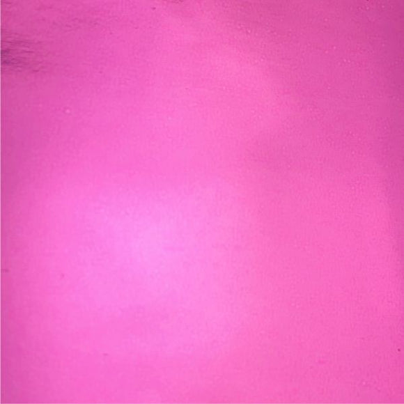DecoFilm® Soft Metallic Pink HTV - CraftCutterSupply.com