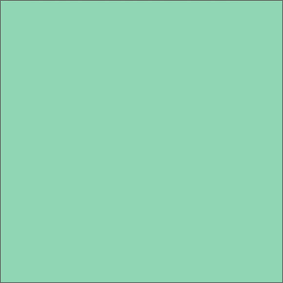 ThermoFlex Plus Seafoam Green - CraftCutterSupply.com