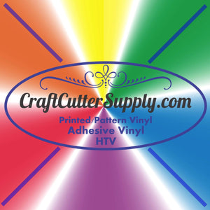 Spectrum 12x12 - CraftCutterSupply.com