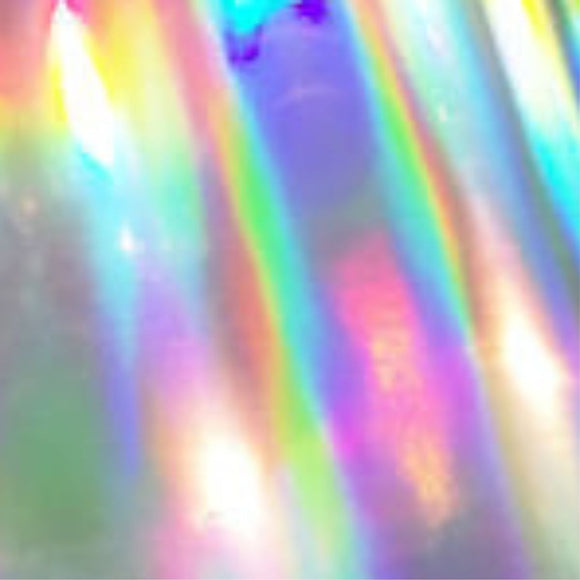 DecoSparkle® Holographic HTV Spectrum - CraftCutterSupply.com