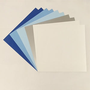 ThermoFlex® Plus HTV Winter Wonderland Pack 12x12 Sheets