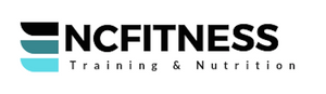 NCF Training & Nutrition