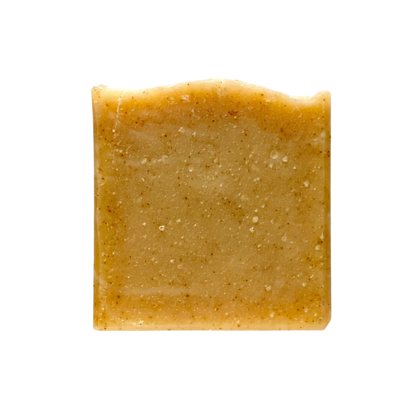 CocoBanana Soap