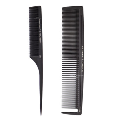 comb barber comb hair cutting comb hair comb  barber clippers  krest combs  rat tail comb