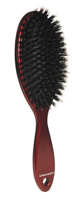 boar bristle brush boar hair brush boar brush bristle comb