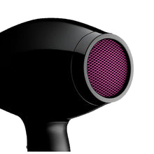 Elchim Dress Code Hair Dryer. Professional Lightweight Salon Blow Dryer.