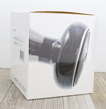 Elchim Cocoon Hair Dryer diffuser. 2 in 1 Professional Diffuser for Milano and 2001 Model Dryers.