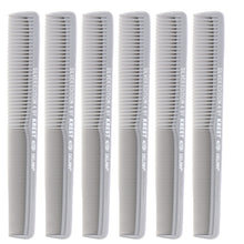 comb barber comb hair cutting comb hair comb  barber clippers  krest combs