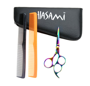 hair cuttery hair cutting scissors thinning hair shear left handed scissors shear scissors shears salon hair shears