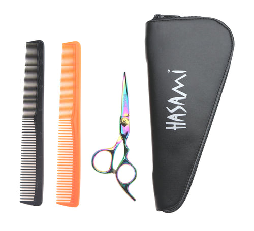 trimmers hair hairdressers shears Groomers  scissors hair and beauty shears hairdressing salon haircut hair and beard barbers hair groomer dog groomer  Japanese shear  japanese steel