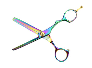 Hair cutting scissors hairdressing scissors hair cutting shears thinning shears professional hairdressing scissors