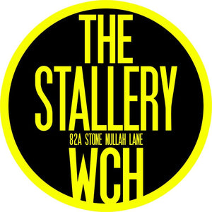 The Stallery Store
