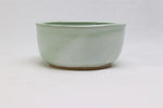 Small Amanda Green Bowl