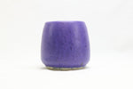 Small Purple Vase