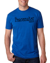 Peacemaker (Black)
