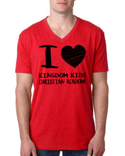 Kingdom Kids (Black)