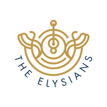 The Elysians