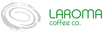 Laroma Coffee Company