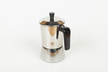 Giannini TUA Stovetop Coffee Maker - 4 cup