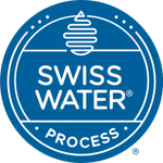 Swiss Water Decaf Cascadia Organic