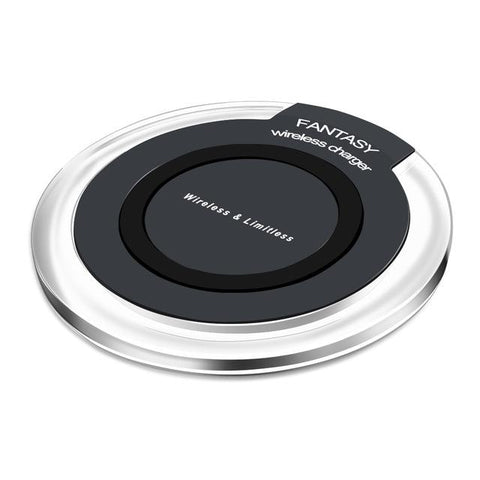 iPhone/Samsung Wireless Charger