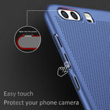 Heat Dissipation Case For Huawei
