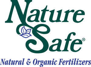 5-6-6 Nature Safe Granular Fertilizer