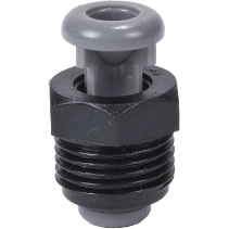 "1/2"" AIR VACUUM RELIEF VALVE"