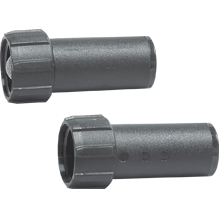 PIPE SWIVEL ADAPTER FPT