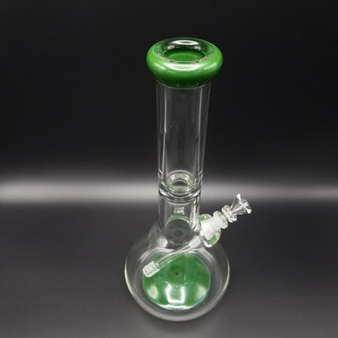 MIO Bong Clean and Green 14