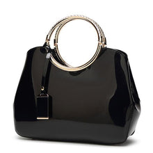 Minimalist Fashion Evening Handbag