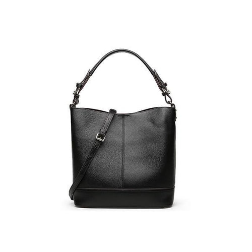 Top Handle Women's Tote Shoulder Handbag