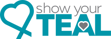 Back To School Sale: Get Up To 25% OFF For Many Products At Show Your Teal